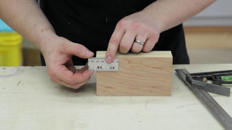 miter saw stop block (11)