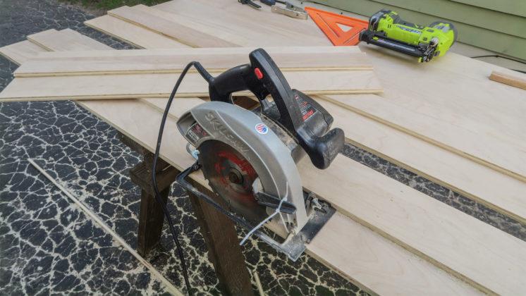 circular saw track (16)