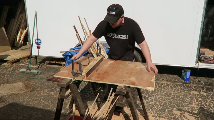 circular saw track (4)