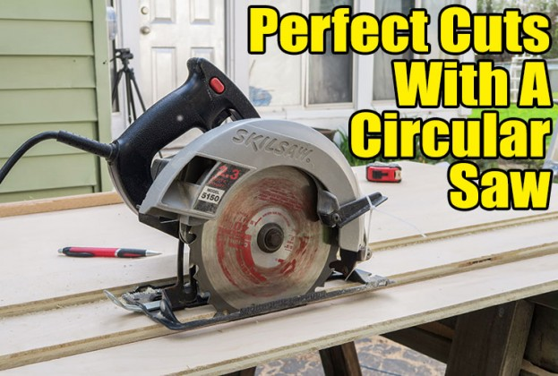 featured-image-circular-saw-track