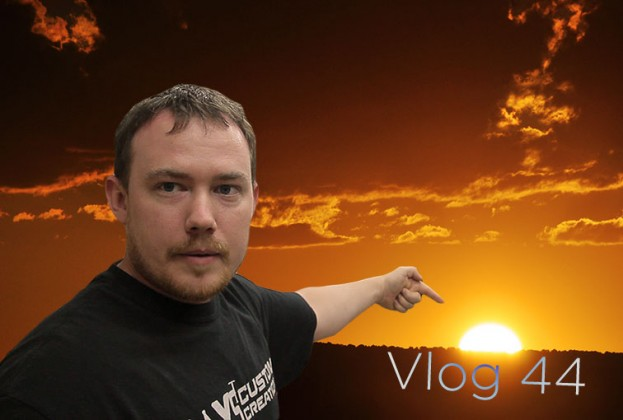 featured-image-vlog-44