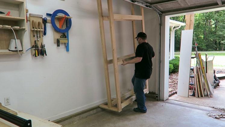plywood rack (10)