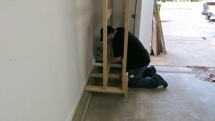 plywood rack (11)