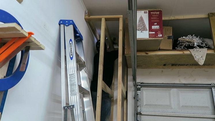 plywood rack (12)