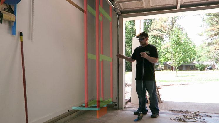 plywood rack (2)