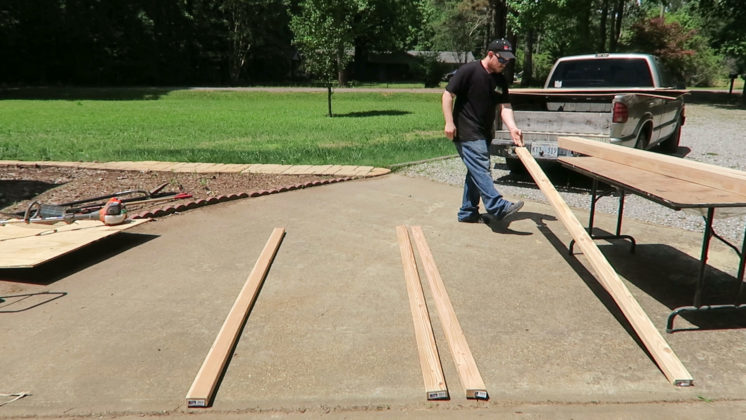 plywood rack (3)