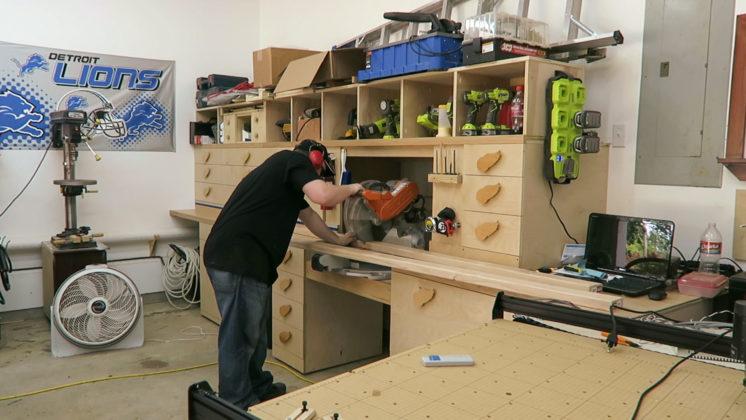 plywood rack (4)