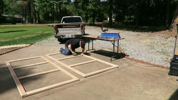 plywood rack (6)