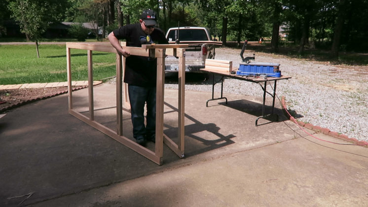 plywood rack (7)