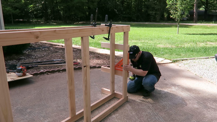 plywood rack (8)