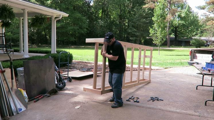 plywood rack (9)