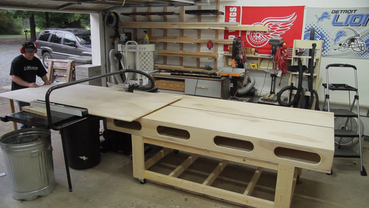 modified-paulk-workbench-(22)