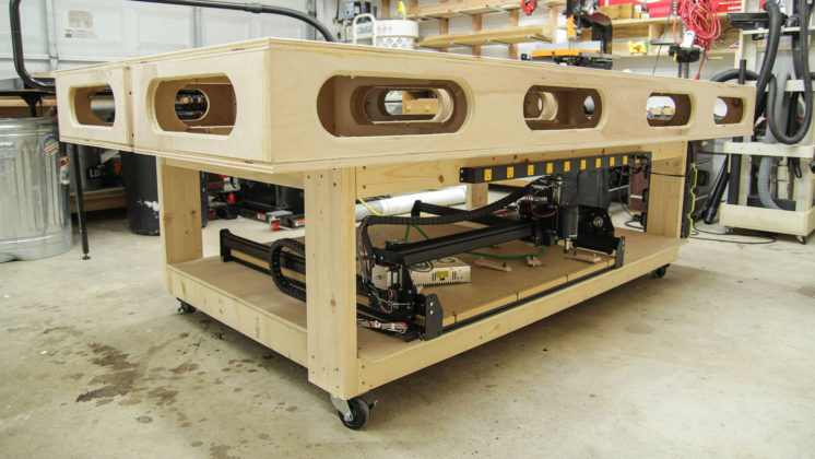 modified-paulk-workbench-(25)