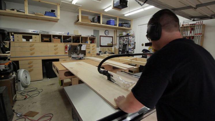 plywood-cart-(10)