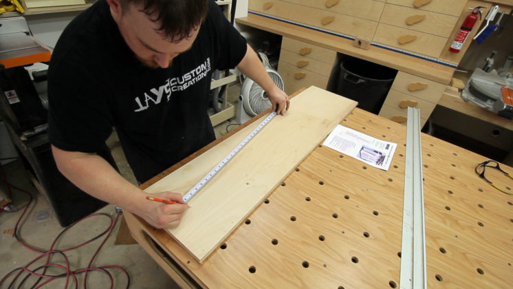 plywood-cart-(12)
