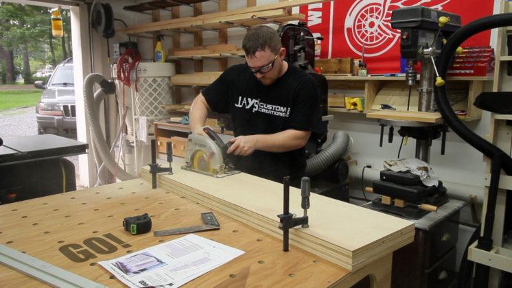 plywood-cart-(13)