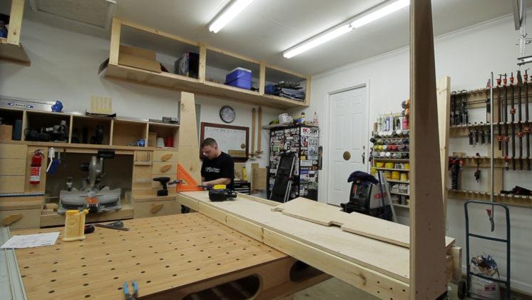 plywood-cart-(16)