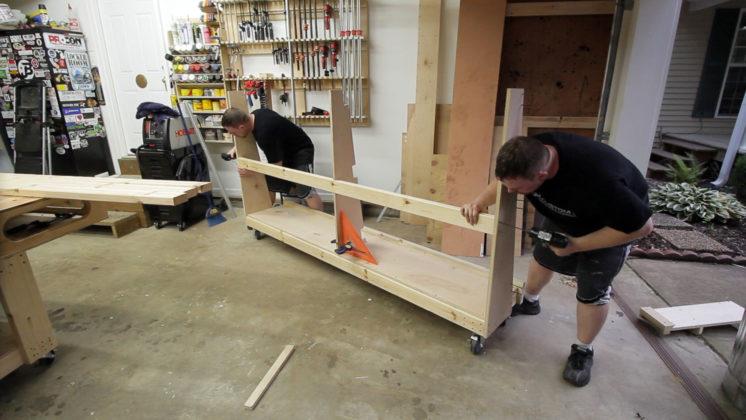 plywood-cart-(17)