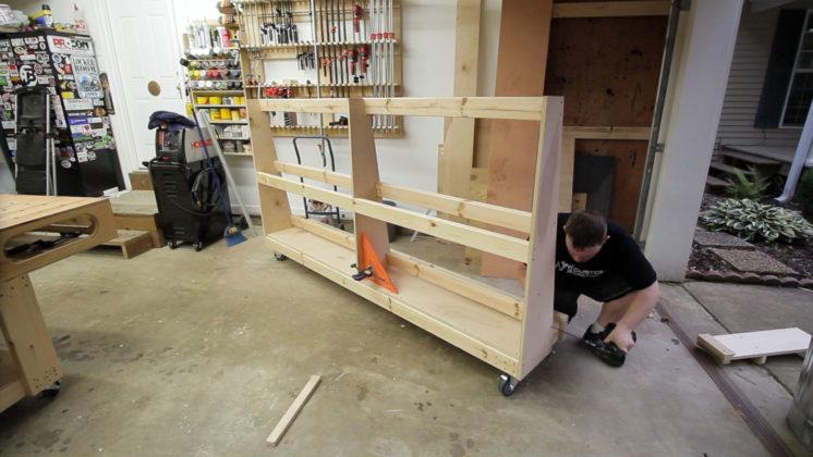 plywood-cart-(18)