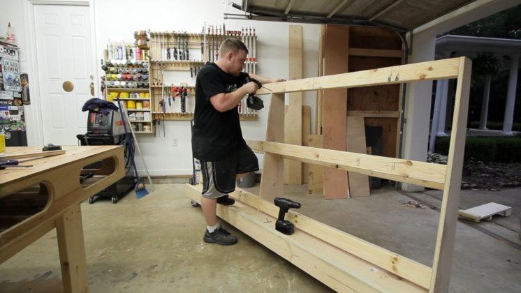 plywood-cart-(19)
