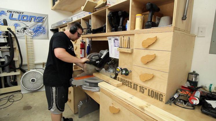 plywood-cart-(2)