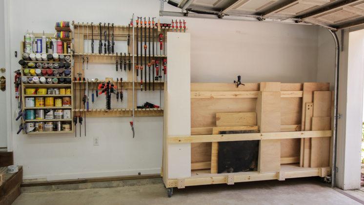 plywood-cart-(21)