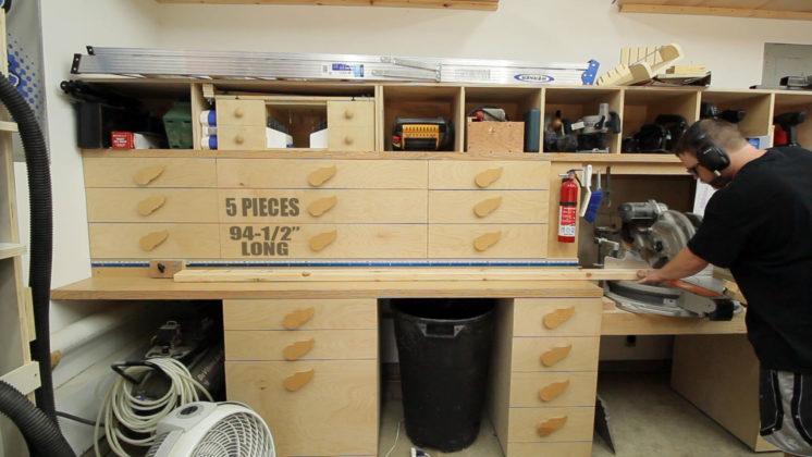 plywood-cart-(4)
