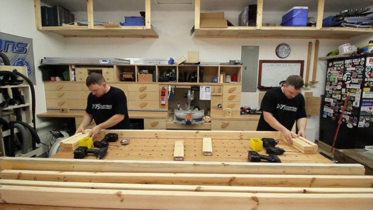 plywood-cart-(5)