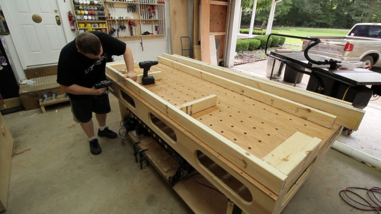 plywood-cart-(6)