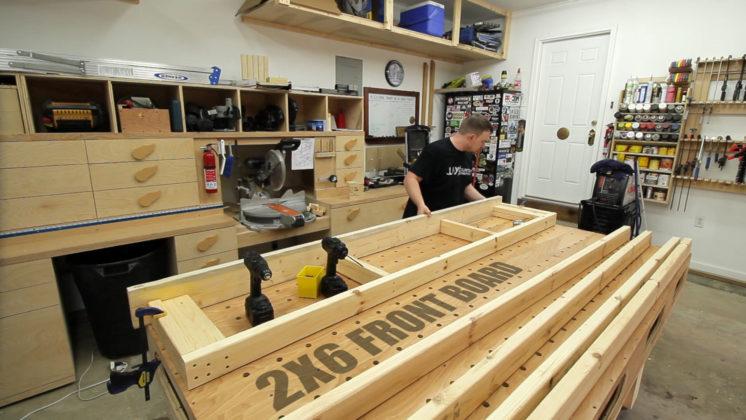 plywood-cart-(7)