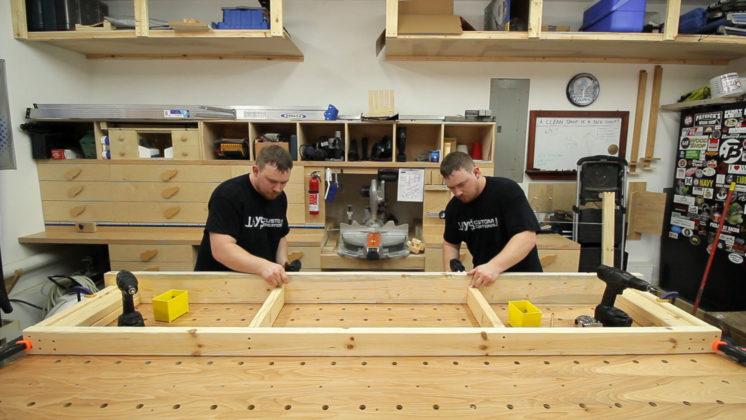 plywood-cart-(8)