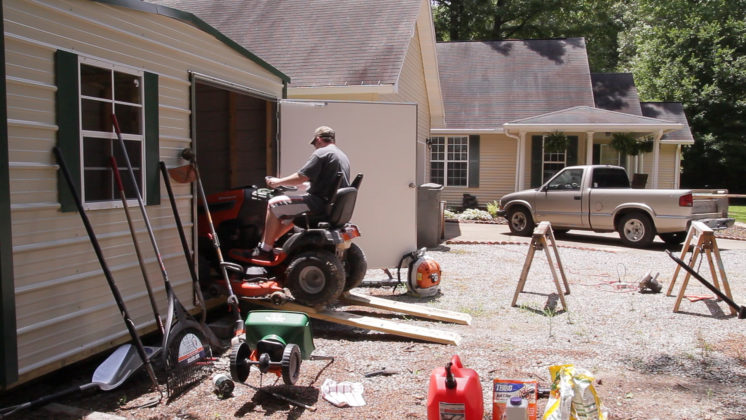 shed-tools-(5)