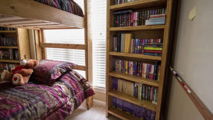 2x10-bookcase--(20)