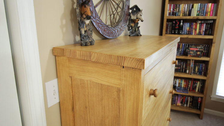 chest of drawers (43)