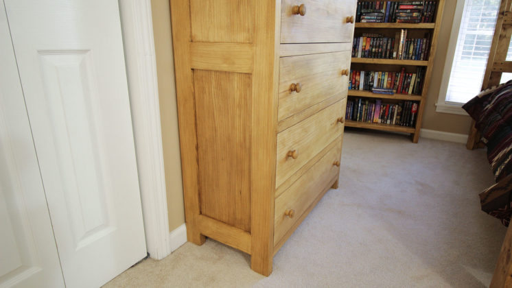 chest of drawers (44)