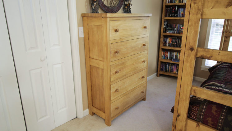 chest of drawers (45)