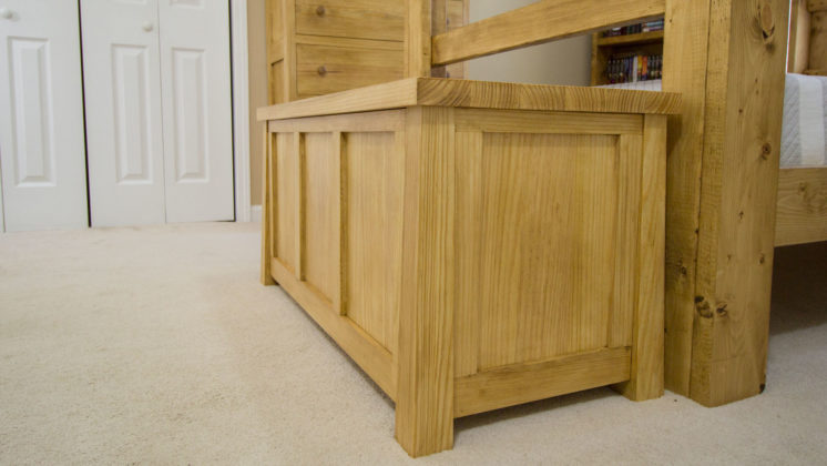 blanket chest TG (34)