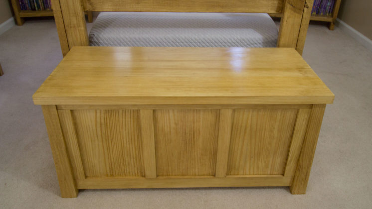 blanket chest TG (35)