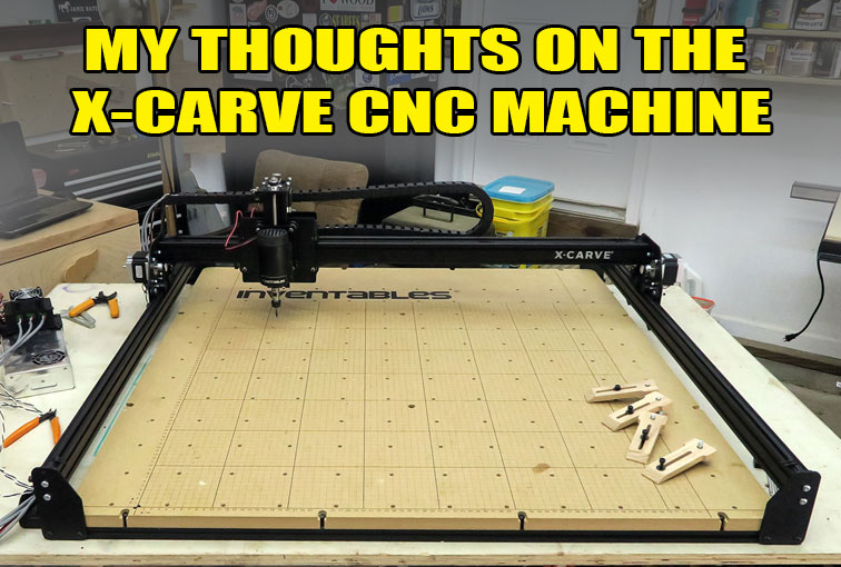 featured-image-xcarve