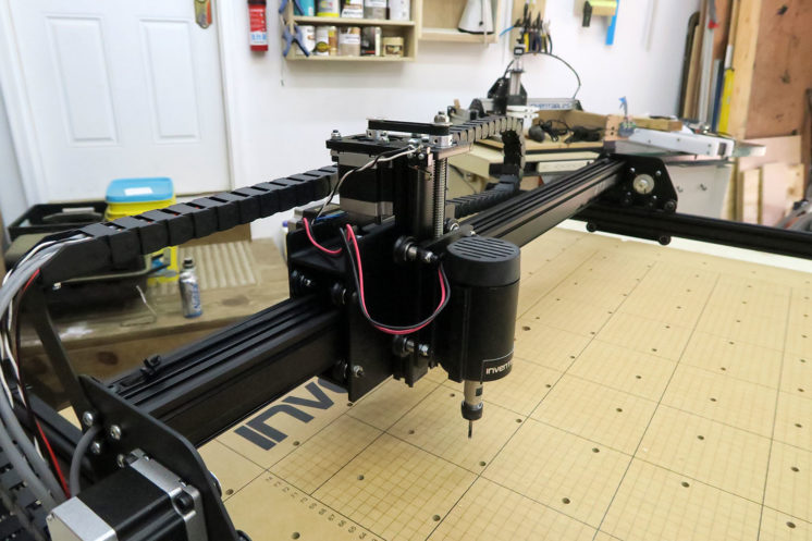 xcarve (12)