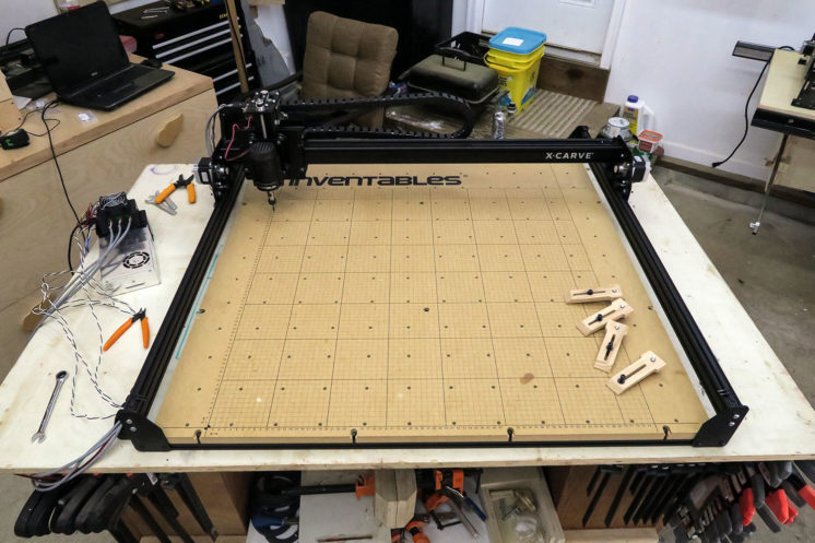 xcarve (2)