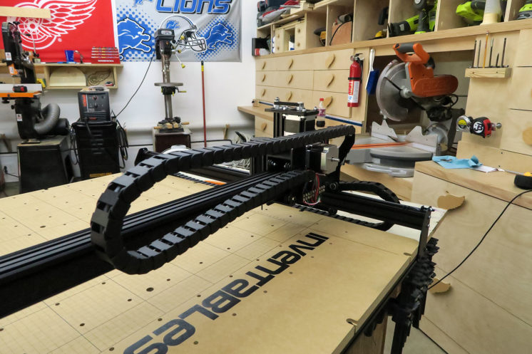 xcarve (6)