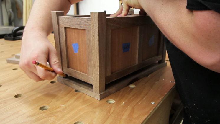 gift box (27)