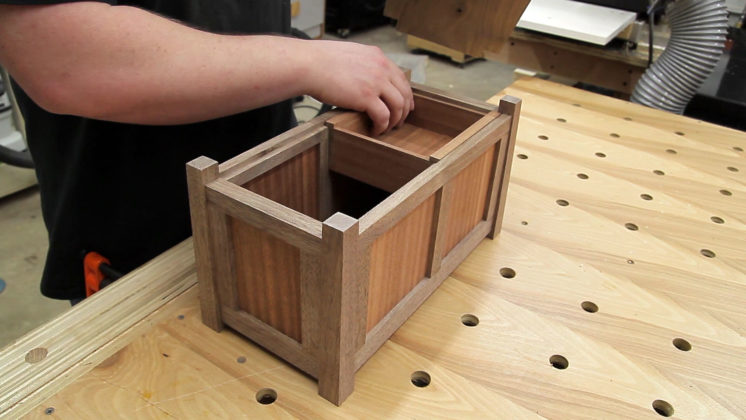 gift box (37)