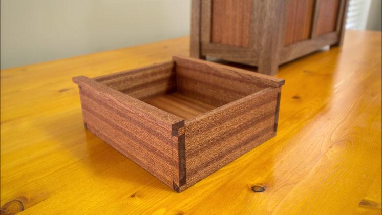gift box (39)