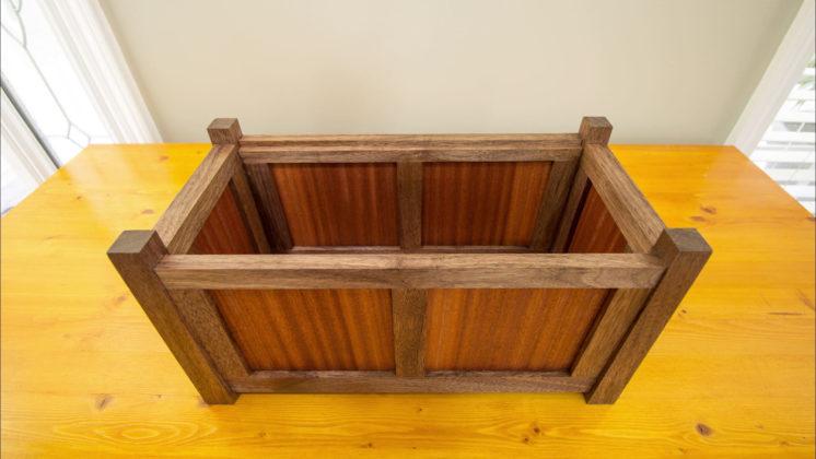 gift box (40)