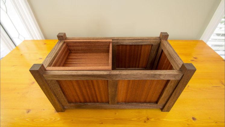 gift box (41)