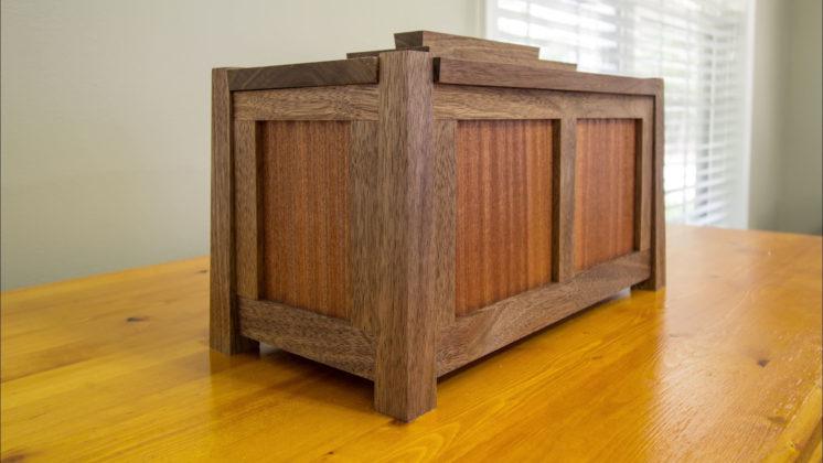 gift box (42)