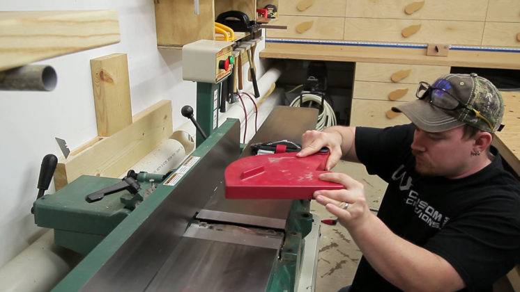 jointing wide stock (1)