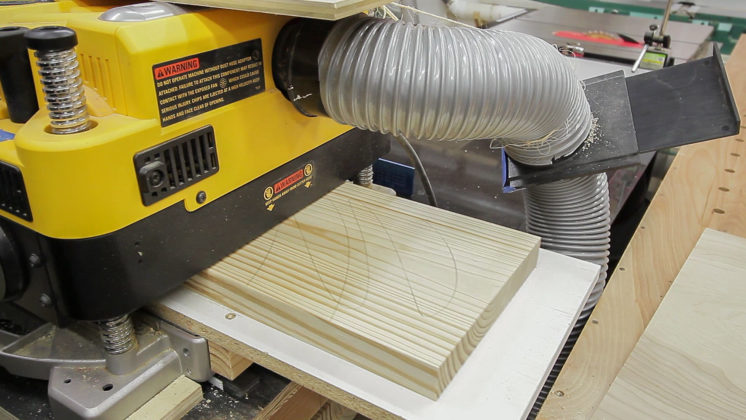 jointing wide stock (5)